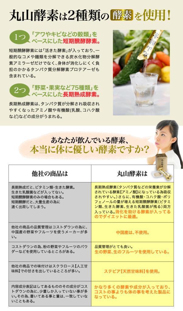 maruyama_06